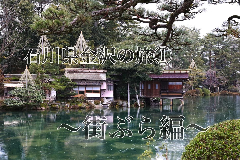 f:id:tapiokasan1090:20190207171313j:image