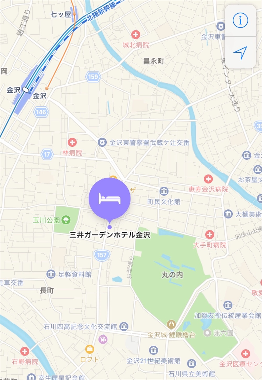 f:id:tapiokasan1090:20190209212204j:image