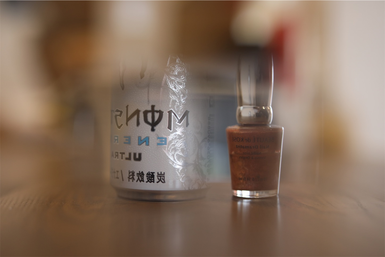 f:id:tapiokasan1090:20190214142024j:image
