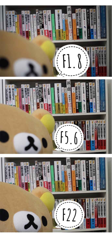 f:id:tapiokasan1090:20190224175356j:image