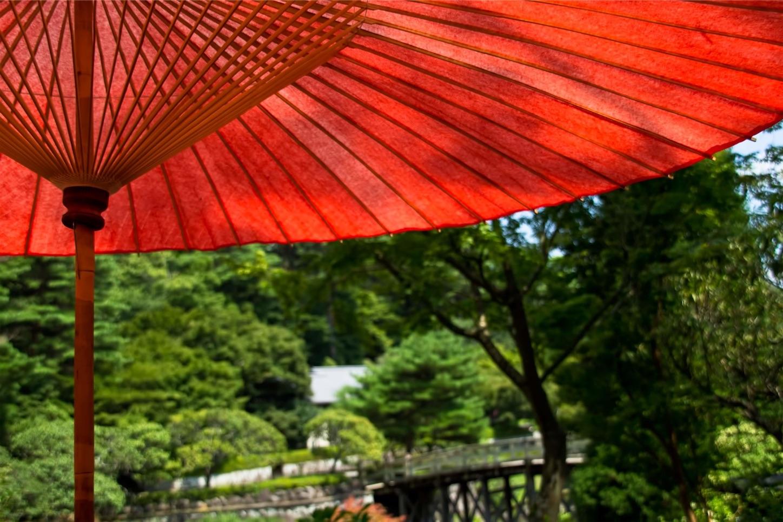 f:id:tapiokasan1090:20190227162249j:image