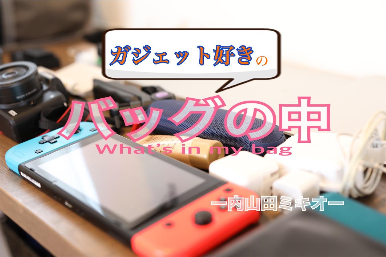f:id:tapiokasan1090:20190317125112j:image