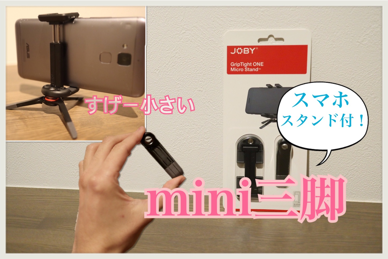 f:id:tapiokasan1090:20190326225329j:image