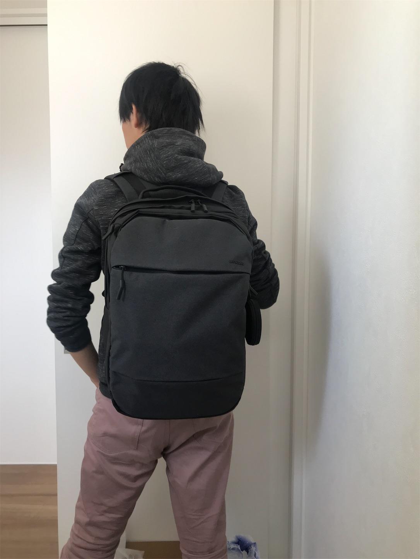 f:id:tapiokasan1090:20190329123500j:image
