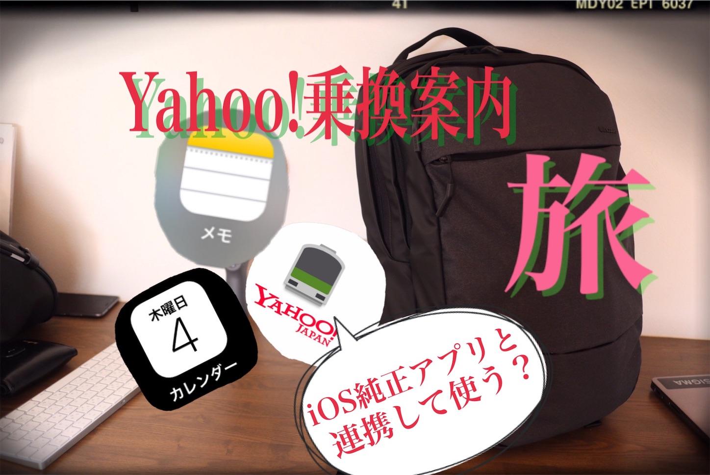 f:id:tapiokasan1090:20190404173201j:image