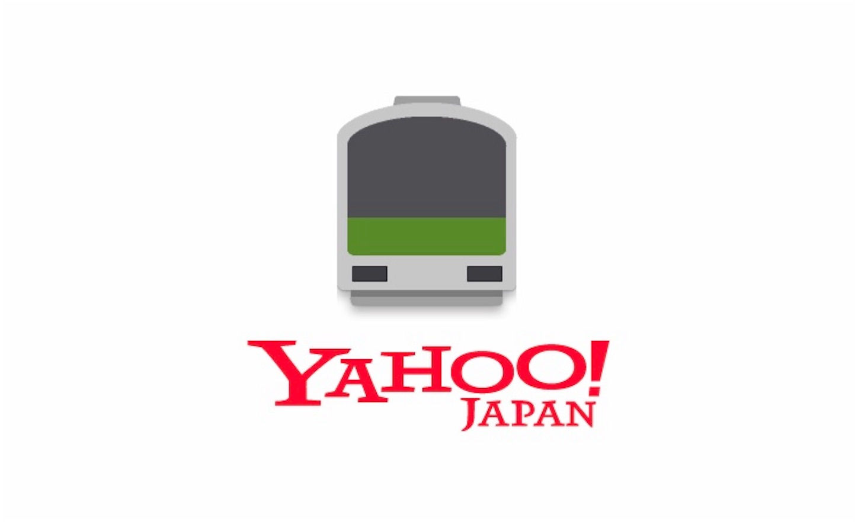 f:id:tapiokasan1090:20190404173219j:image