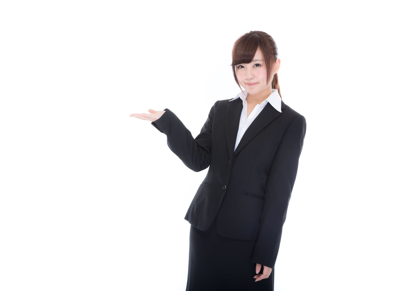 f:id:tapiokasan1090:20190410205048j:image