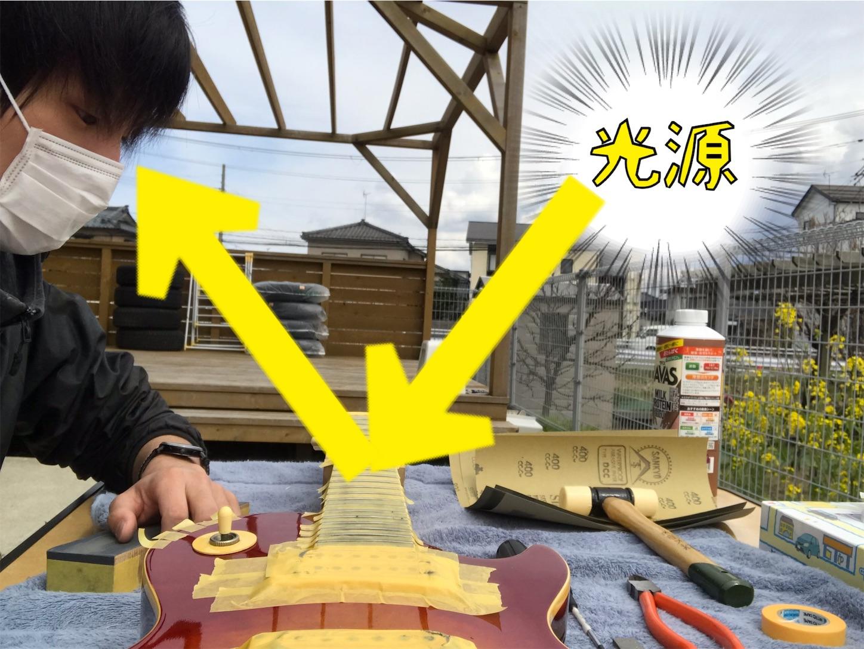 f:id:tapiokasan1090:20190412223845j:image