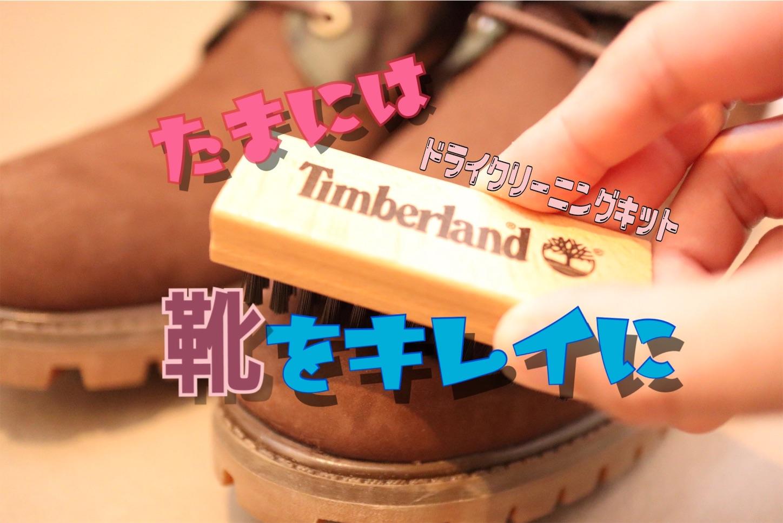 f:id:tapiokasan1090:20190417184137j:image