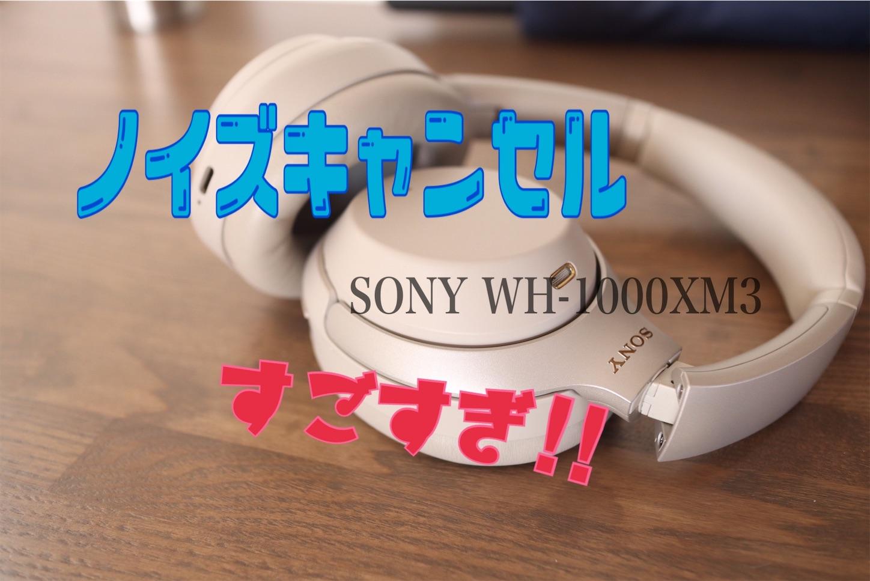 f:id:tapiokasan1090:20190420135245j:image