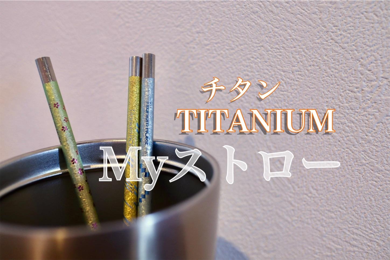 f:id:tapiokasan1090:20190529132057j:image