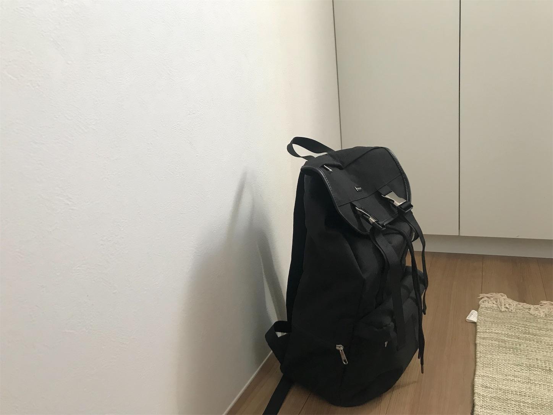 f:id:tapiokasan1090:20190625105240j:image