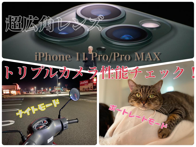 f:id:tapiokasan1090:20190928101801j:image