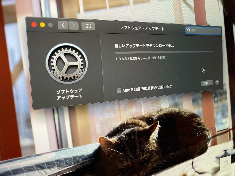 f:id:tapiokasan1090:20191026005146j:image