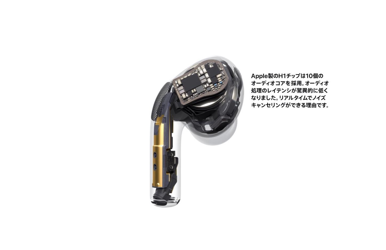f:id:tapiokasan1090:20191029192035j:image
