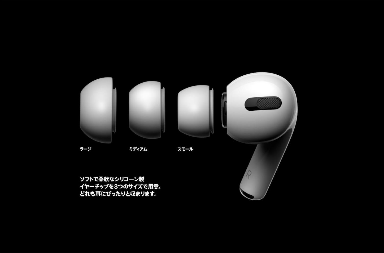 f:id:tapiokasan1090:20191029192039j:image