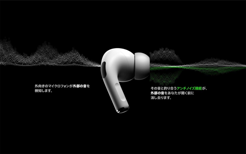 f:id:tapiokasan1090:20191029192058j:image