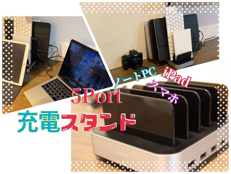 f:id:tapiokasan1090:20200517124005j:image