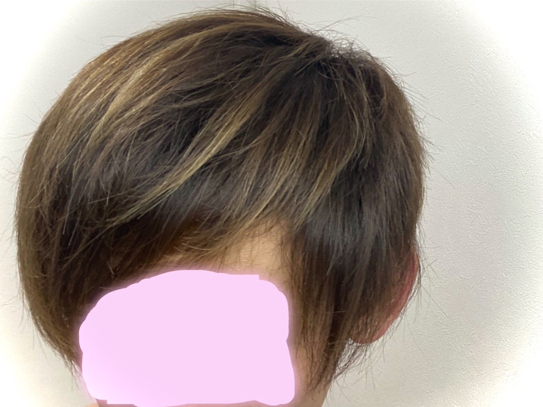 f:id:tapiokasan1090:20200911205554j:image