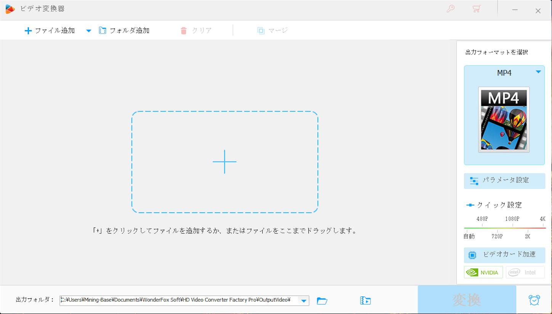 f:id:tapiokasan1090:20201109154542p:image