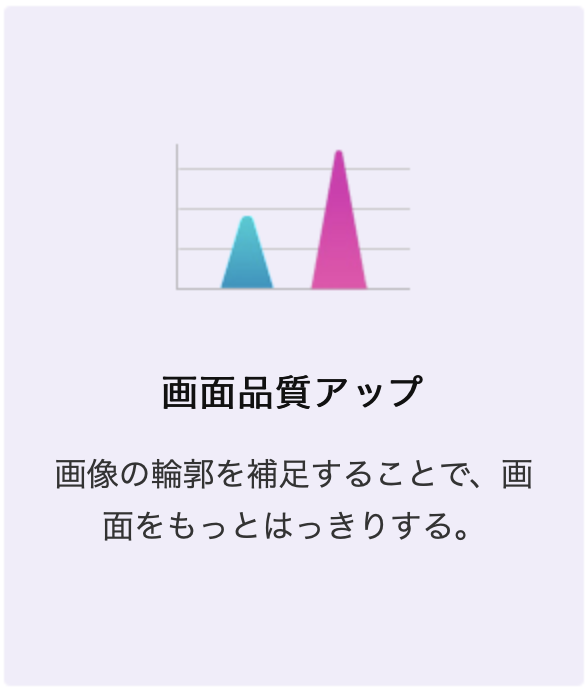 f:id:tapiokasan1090:20201109174631p:plain