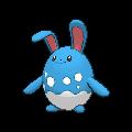 f:id:tapiokatappy:20140309175025p:plain