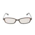 ELECOMのブルーライト対策眼鏡