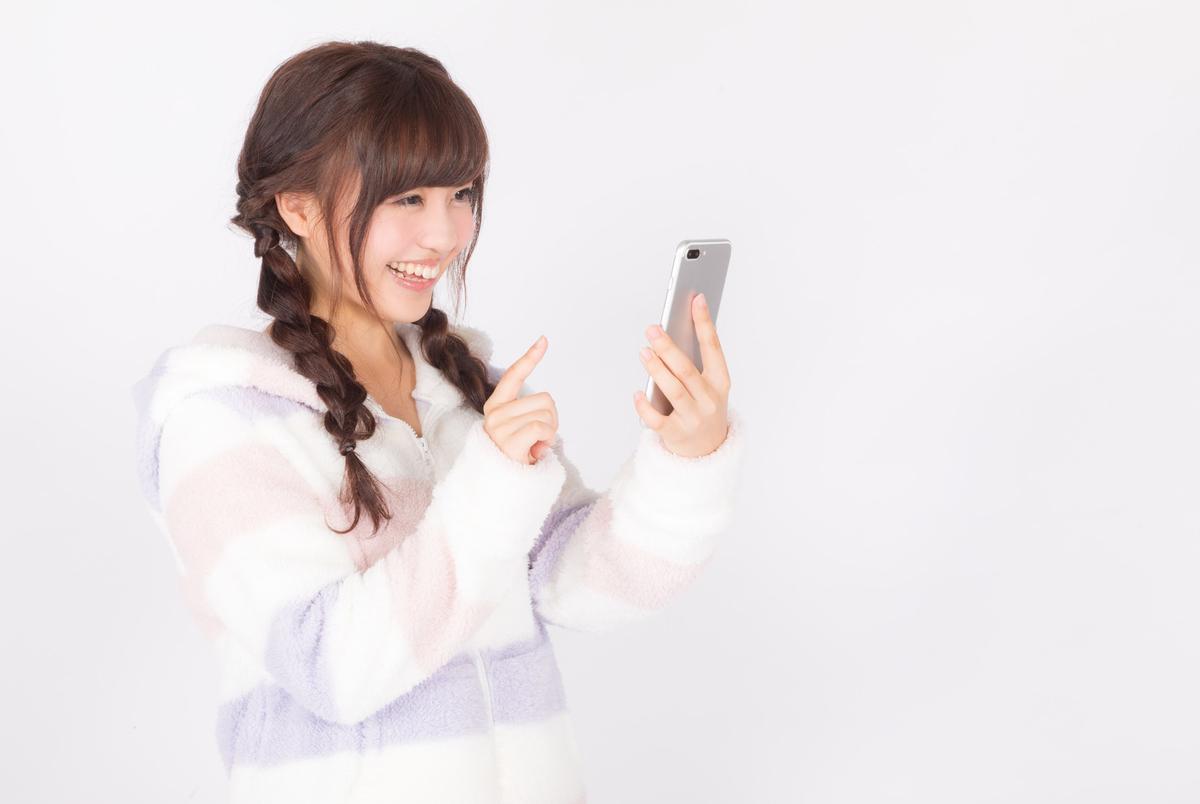 f:id:tapisuke:20200121095111j:plain