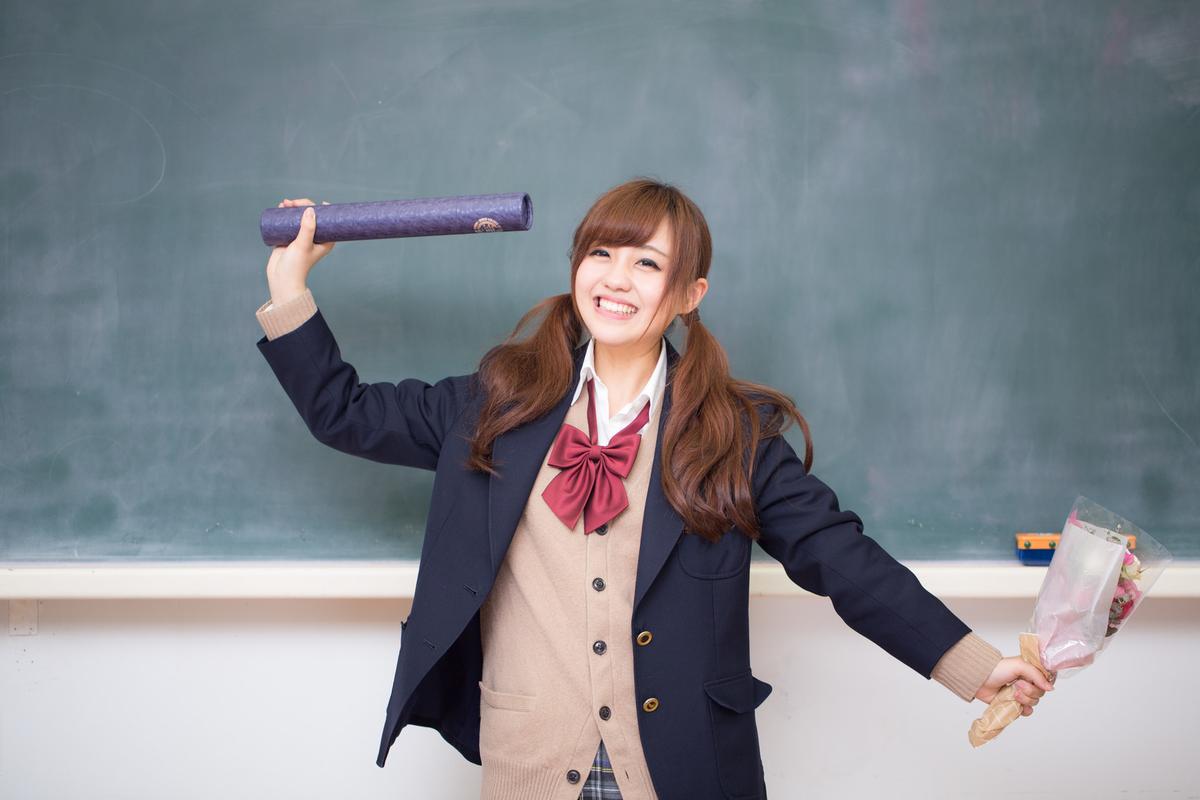 f:id:tapisuke:20200122072943j:plain