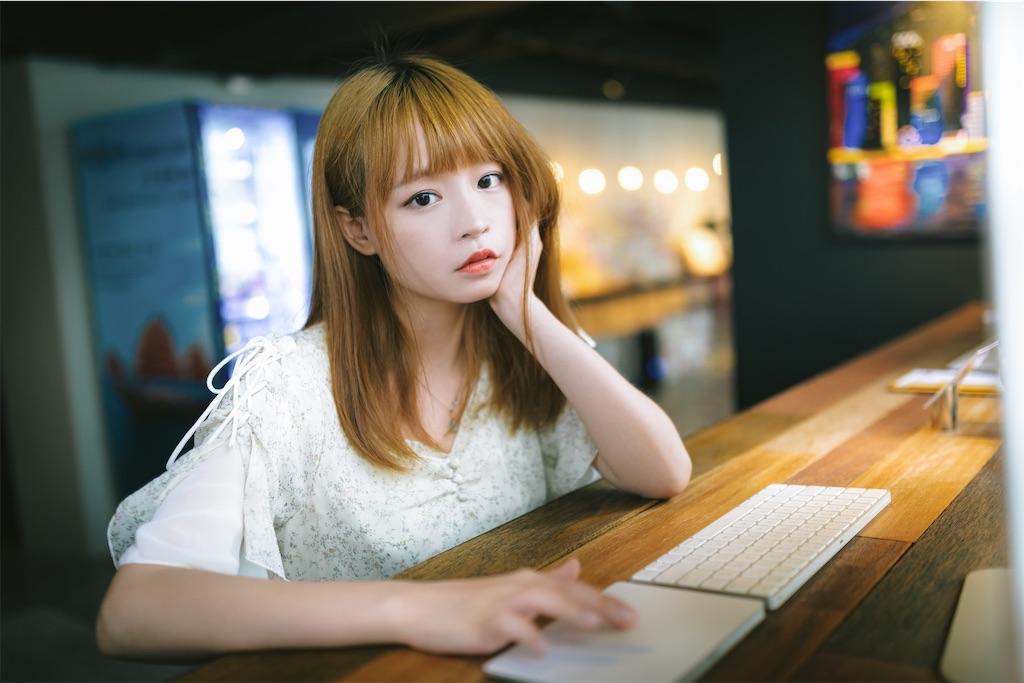 f:id:tapisuke:20200212073246j:image