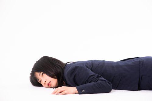 f:id:tapisuke:20200323212535j:plain