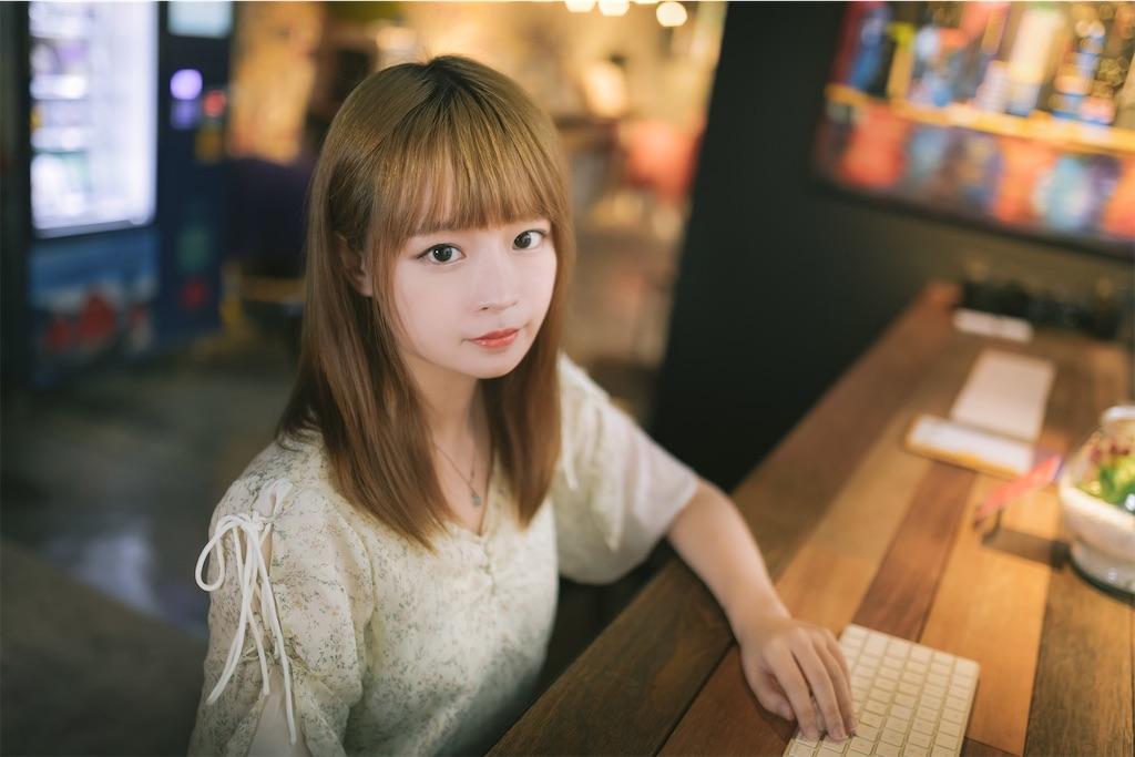 f:id:tapisuke:20200402121122j:image