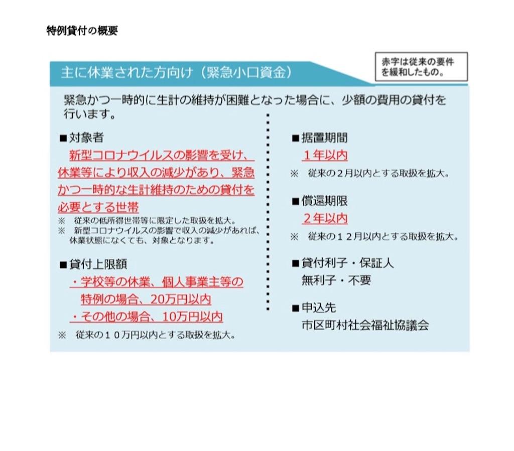 f:id:tapisuke:20200415231933j:image