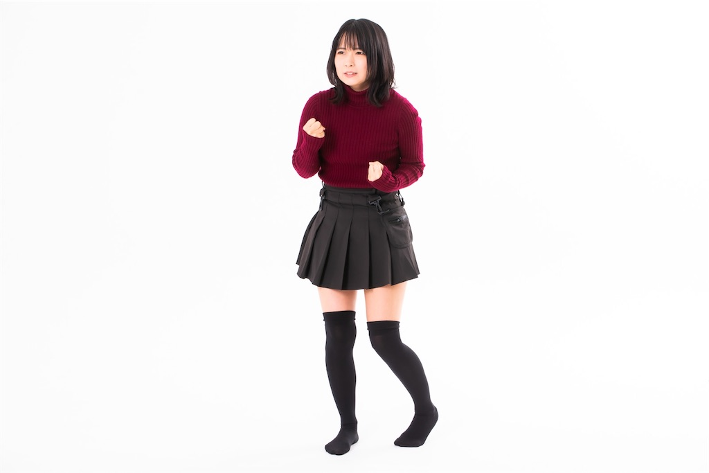f:id:tapisuke:20200424075312j:image