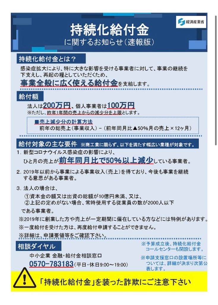 f:id:tapisuke:20200428210544j:image