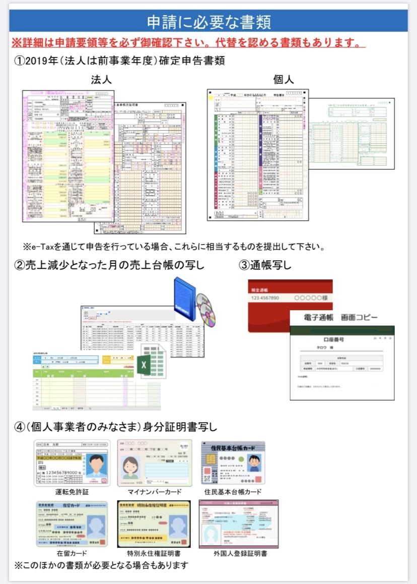 f:id:tapisuke:20200429171034j:plain
