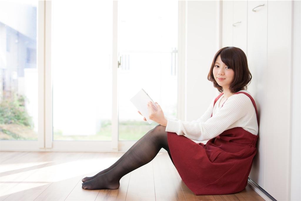 f:id:tapisuke:20200516105622j:image