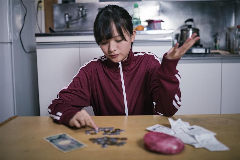 f:id:tapisuke:20201014210410j:image
