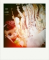 [doll][blythe][food]江ノ島