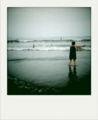 [walking]江ノ島