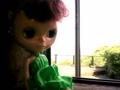[doll][blythe][walking]江ノ島