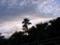 やっぱり鹿児島の空はさいこう
