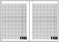 f:id:tapugu:20170418225228j:plain