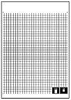 f:id:tapugu:20170418225249j:plain