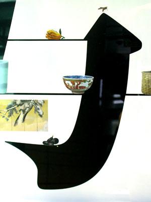 f:id:taquet:20060914212812j:image