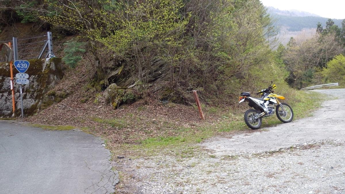 f:id:tara-bike:20191027184402j:plain