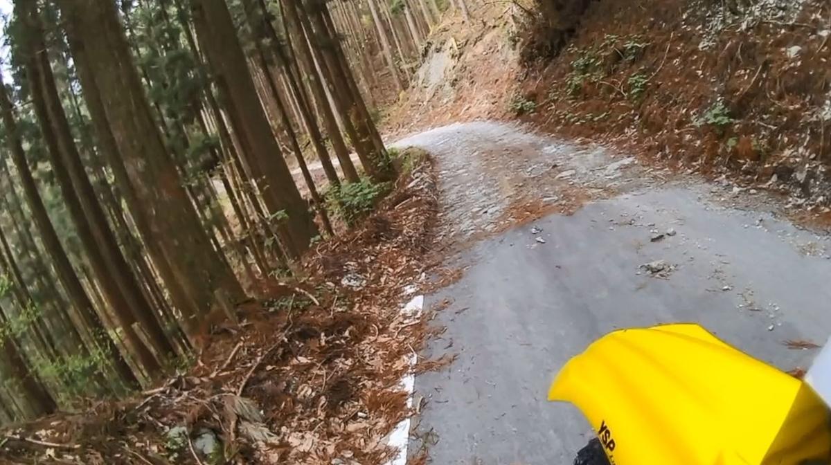 f:id:tara-bike:20191027190022j:plain