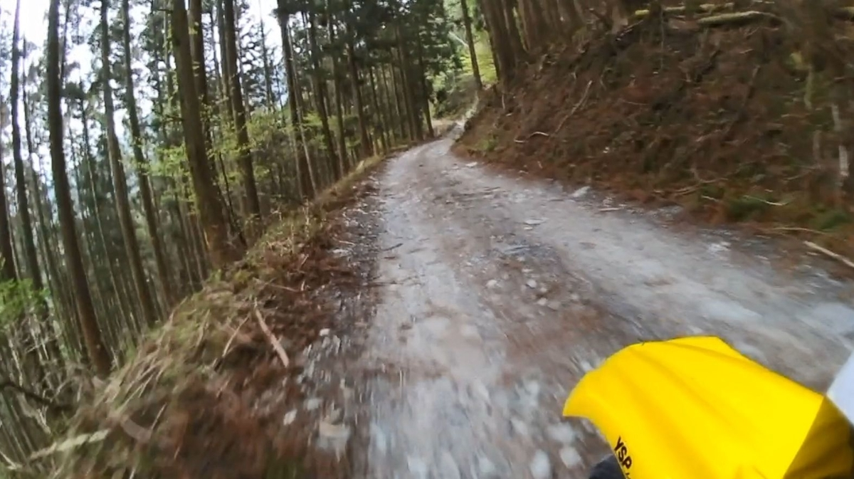 f:id:tara-bike:20191027190043j:plain