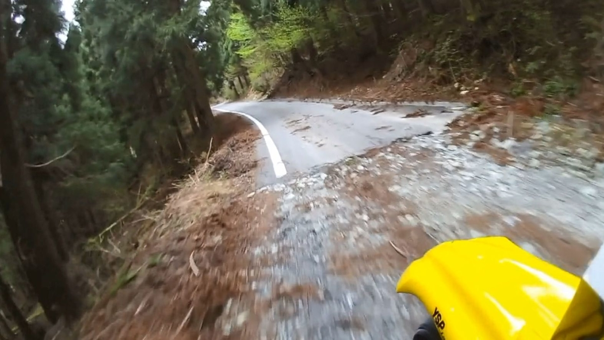 f:id:tara-bike:20191027190102j:plain