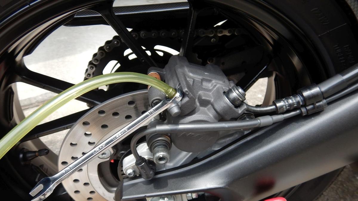 f:id:tara-bike:20200531071841j:plain
